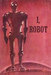 0936e-i_robot