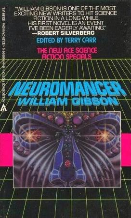 2dedc-neuromancer_book