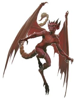 devilImp